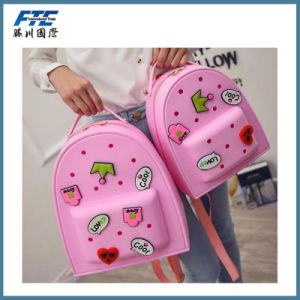 Colorful PU Mini Bag with Good Quality pictures & photos