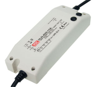 Hln-40h 40W Single Output Switching Power Supply