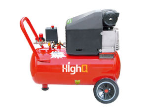 3HP Direct Driven Mini Air Compressor (HD0301)