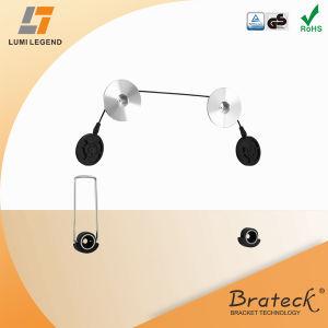 New LED TV Bracket Mount (LED-01)
