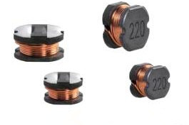 Bead Inductor, 100MHz, Dcr 0.45, IR 150mA pictures & photos