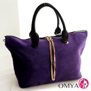 2014 New Handbags, Woman Handbag, Lady Handbag (D2)
