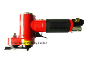High Speed Polisher 2 Inch Belt & Disc Sander Sanding Power Tools pictures & photos