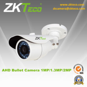 1.3MP IR IP Mini Network CCTV Cameras Suppliers Security Camera Gt-Add210/213