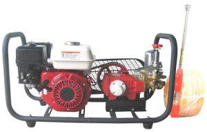 Ek25s Electric Sprayer for Farming or Garden pictures & photos
