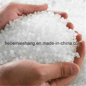 Factory Virgin Recycle HDPE Granule for Film pictures & photos