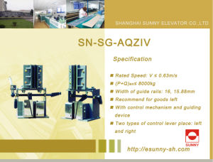 Electrical Safety Gears (SN-SG-AQZIV) pictures & photos