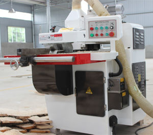 Mj153c Single Rip Saw Woodworking Machine pictures & photos