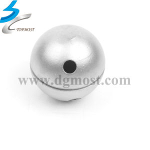Stainless Steel Highly Polished Precision Casting Metal Tool Spare Parts pictures & photos