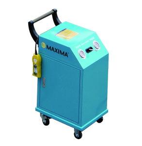 Maxima Frame Machine M2e pictures & photos