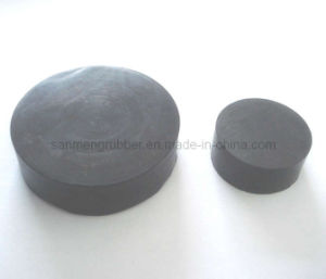 Rubber Molded Bumper& Rubber Plug & Rubber Stopper pictures & photos