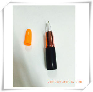 Luminous Pen for Promotional Gift (OIO2494) pictures & photos