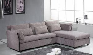 Corner Sofa pictures & photos