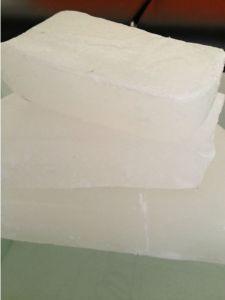 Bulk Paraffin Wax for Sale pictures & photos