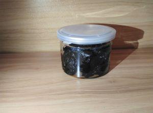 Black Garlic Paste pictures & photos