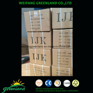 Super Good Quality PVC Edge Banding Tape for Furniture pictures & photos