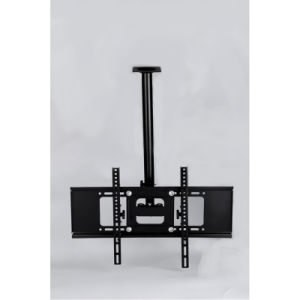 TV Wall Mount for LED TV (LG-DF3270) pictures & photos