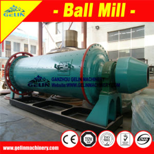 Hot Sell Ball Mill Made in China pictures & photos
