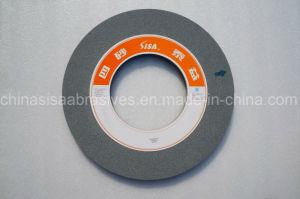 Sisa Bearing Grinding Wheel pictures & photos