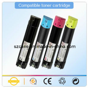 Color Laser Toner Cartridge DELL 5130 for DELL 5130cdn 5140 5120 pictures & photos