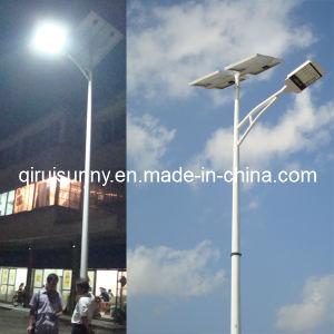 20W 30W 50W 60W Solar Street Light pictures & photos