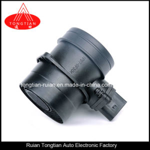 074906461b / 074906461bx Bosch: 0281002461 / 0986284007 Ford Audi Mass Air Flow Meter Sensor