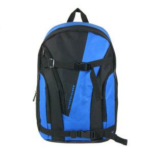 Sports Skateboard Backpack School Bag