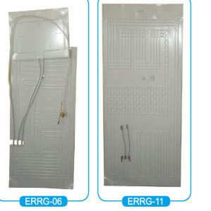 Fridge Use Roll Bond Evaporator pictures & photos