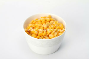 Sweet Corn in Tin with High Quality pictures & photos