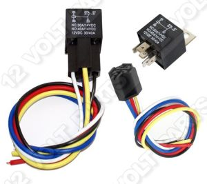 China Factory Electrical Wire Harness pictures & photos