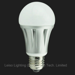 40W Halogen Replacement 8W LED Bulb pictures & photos
