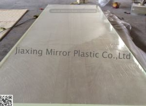 Thick Plexiglass Mr120 pictures & photos