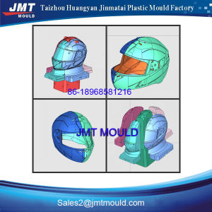 China Professional Full Face motorcycle Helmet Mould pictures & photos