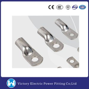 Sc (JGY) Series Copper Connection Terminals for Conductor pictures & photos