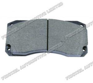 Brake Pads (WVA 29043) pictures & photos