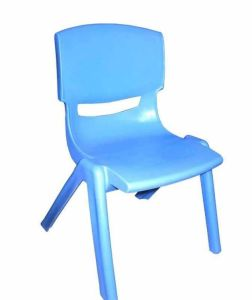 High Quality of Plastic Chair pictures & photos
