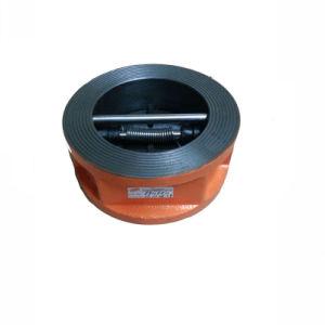 Valve 39113311 Air Compressr Parts Compressed Check Valve pictures & photos