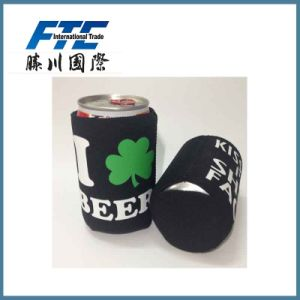 Neoprene Beer Stubby Can Cooler pictures & photos