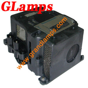 Projector Lamp LCA3119 for Philips Projector LC5231 LC5241 Ugo Slite I Ugo Xlite I