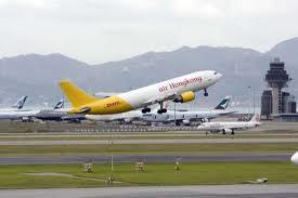 Shipping Agent in Shenzhen to Worldwide