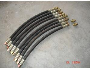 Wholesale of Chinese Jinma Tractor Parts (JM spare parts) pictures & photos