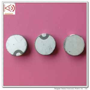 High Power High Frequency Smallest Size Piezo Ceramic Transducer pictures & photos