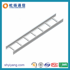 Good Performance Ladder Type Cable Bridge (ladder type)