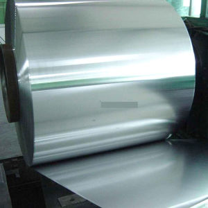 Gi, Gi Coil, Galvanized Steel Coil, Galvanized Steel Sheet