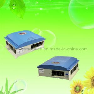 300W/600W 12V/24V Grid-Tied Wind Controller