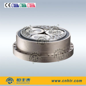 Cort Series Robot Oscillatory Roller Gear Reducer High Transmission Gear pictures & photos