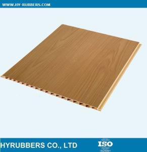 Moisture-Proof PVC Ceiling Panel pictures & photos