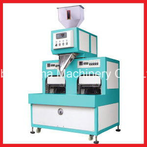 Automatic and Electric Vacuum Packing Machine pictures & photos