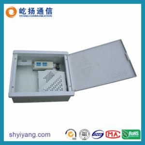 Multi Functional Data Integration Cabinet