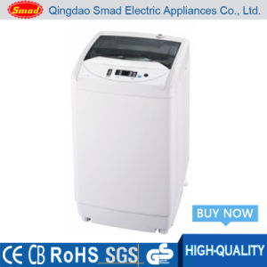 Single-Tub Washing Machine Mini Portable Baby Wsher (XPB28-2000SA-1) pictures & photos
